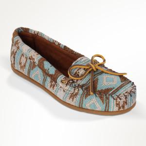 womens-mocs-baja-turquoise-135
