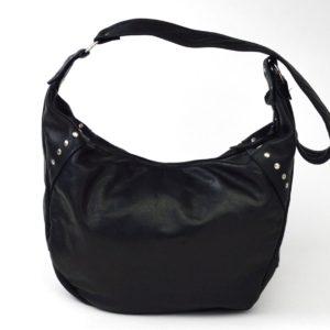 Harley Leather Handbag