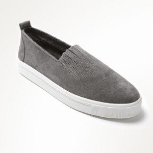 Women's Gabi Slip-on Grey